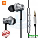 Authentic Xiaomi Mi Hybrid Pro HD Earphones Quantie In-Ear With Remote Mic